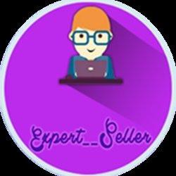 expert__seller