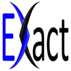 exactproduction