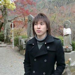 yukimori