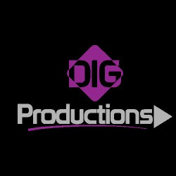 digproductions