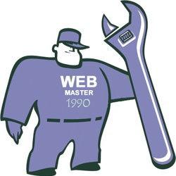 web_master1990