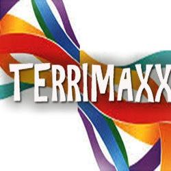 terrimax1