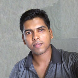 ms_hossain