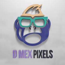 dmexpixels