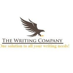 thewritingc