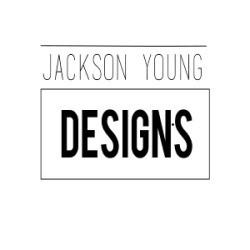jacksonyoung230