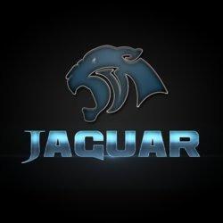 jaguarhtf