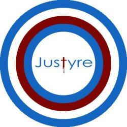 justyre