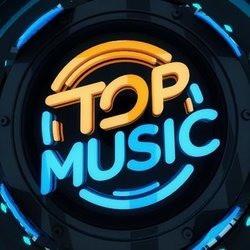 topmusicpromo