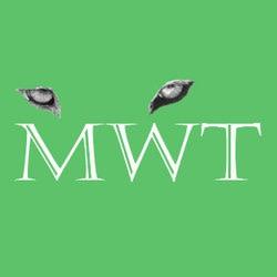 mwowta
