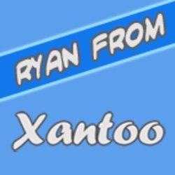 ryan_xantoo