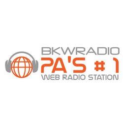 bkwradio
