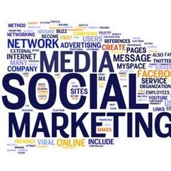 social_likes_