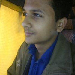 ashishagrawal