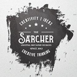 sarcher