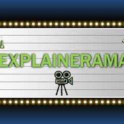 explainerama