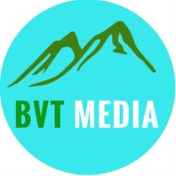 bvtmedia