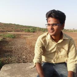 sunilchaudhari