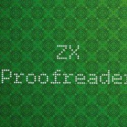 zxproofreader