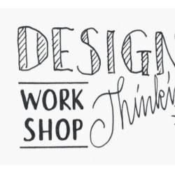 designer_hope