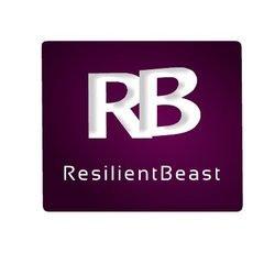 resilientbeast