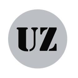 uzali123