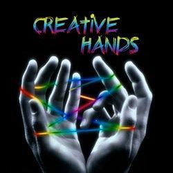 creative_hands