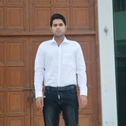 yaseenafzal3