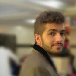 asjad_khan