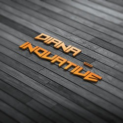 diana_inovative