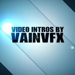 vainvfx