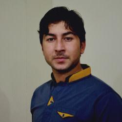vicky1994