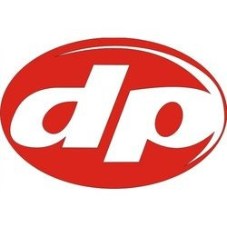 dpwebservices