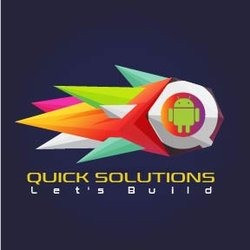 quicksolutionn
