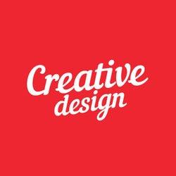 creativestudiod