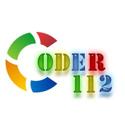 coder112