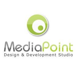 mediapointgr