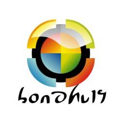 bondhu19