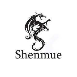 shenmue1
