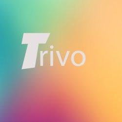 trivoinc