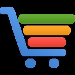 emarketmarket