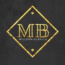 millennialbella