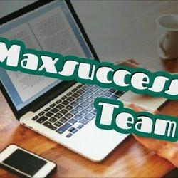 maxsuccess123