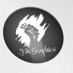 jm_graphics
