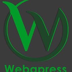 webapress