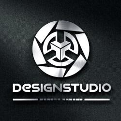 designstudio__