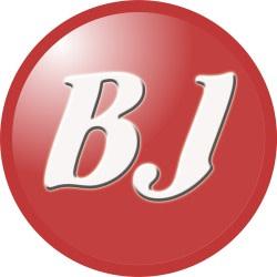 brownjohn