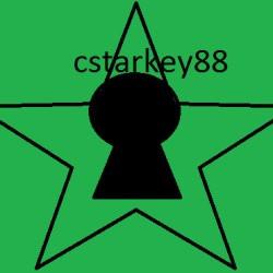 chrisstarkey88