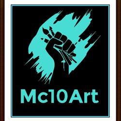 mc10art