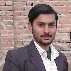 hafizwaheed